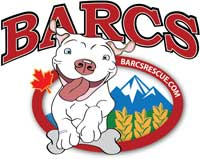BARCS-Logo-Final-Revised-2